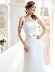 robe mã re mariã e pronuptia rechercher une robe de mariée ameliste