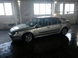 renault sedan 2006 продажа авто рено лагуна 2006 в тюмени брал для себя бензин