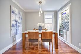 Oversized Dining Room Chairs by Oversized Artwork For Walls Dining Room Contemporary With Wood