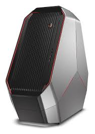 alienware black friday alienware deals dell united states