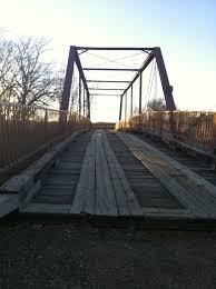 becky vickers becks everyday ghost hunters goatman u0027s bridge