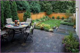 collection in diy landscaping ideas for backyard cheap diy
