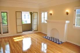 2 bedroom apartments in west hollywood bedroom apartment for rent in the grove west hollywood adj