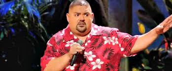 watch two previews from gabriel iglesias u0027 new special on comedy