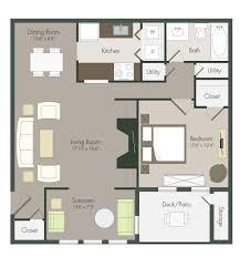 100 levittown floor plans mansion floor plan houses