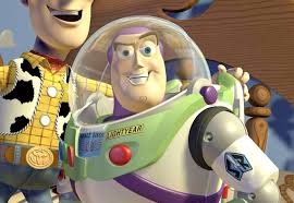 potd buzz lightyear u2013 film