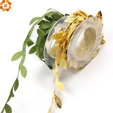 Decorative Garlands Home Online Get Cheap Silk Flower Garland Aliexpress Com Alibaba Group