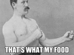 Boxing Meme - old boxing guy meme weknowmemes