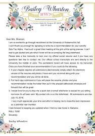 Sorority Recruitment Resume Thewhartonfamily Sorority Smarts Page 2