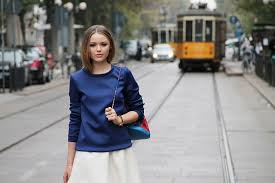 images for spring style for women 2015 milan women s fashion week spring summer 2015 street style part 3