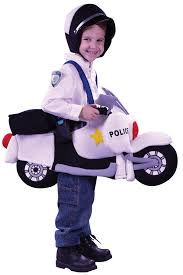 Cop Firefighter Costumes Halloween Costumes Costume For