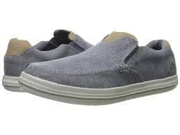 skechers relaxed fit define gurgen at 6pm