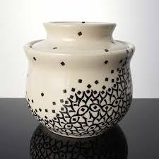 bunzlauer keramik dekor 1185
