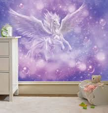deco ideas for kids room buy prepasted wallpaper murals online deco ideas for kids room buy prepasted wallpaper murals online muralunique com