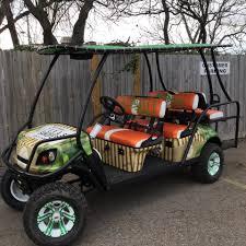 corpus christi golf cars home facebook