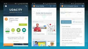 html tutorial udacity 10 best android apps to learn programming in 2017