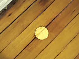 Repair Hardwood Floor How To Repair A In A Hardwood Floor The Speckled Goat How