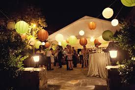 outdoor floor rental wedding floor rental tbrb info