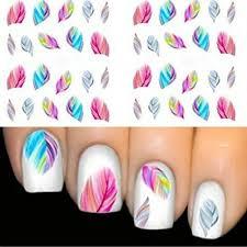 127 best nail art design 2017 images on pinterest nail art