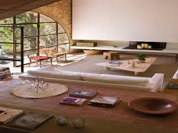 chambre d hotel avec privatif marseille chambre d hotel avec privatif marseille awesome chambre