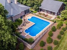 thomas r hunt auctioneers rivergreeen subdivision luxury home