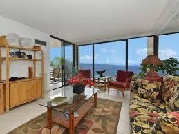 interior design hawaiian style maui oceanfront luxury hawaiian style on vrbo