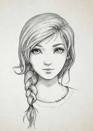pin by charlotte on sketches and drawings pinterest drawings