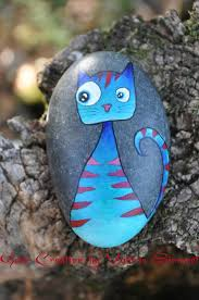 119 best cute and creative painted rocks images on pinterest