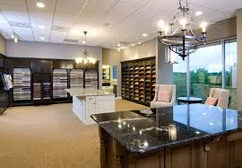 Shea Homes In Charlotte NC Unveils New StateoftheArt Design Studio - Shea homes design studio