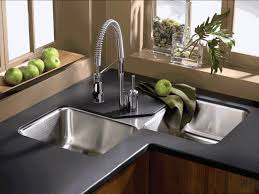 dazzle danze kitchen faucets reviews tags danze kitchen faucets