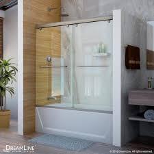58 Inch Bathtub Shower Combo Bathroom Cozy 58 Inch Bathtubs For Sale 121 Alternative Views