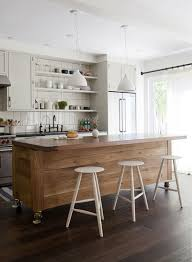 the 25 best moveable kitchen island ideas on pinterest movable