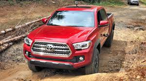 hunting truck return of the small truck autotrader ca