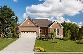 drees homes developments in cincinnati newhomes move com