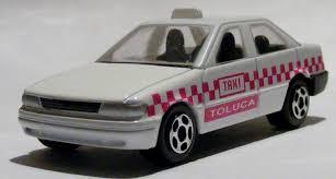 nissan tsuru taxi photos gashaball nissan tsuru