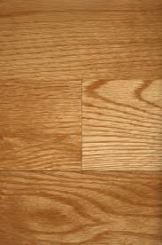 how to shine dull hardwood floors hunker