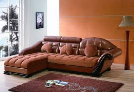 Leather And Suede Sectional Sofa How To Reapir A Microsuede Sofa Loccie Better Homes Gardens Ideas
