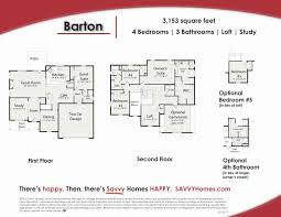 free home savvy homes floor plans awesome 47 best graph free home floor