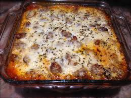 ravioli lasagna u2026 u2013 you betcha can make this