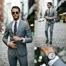 high class suits 547 best men s style and fashion images on style