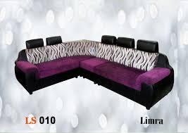 Corner Sofa Set Images With Price Corner Sofa Set Price In Chennai Get Furnitures For Home
