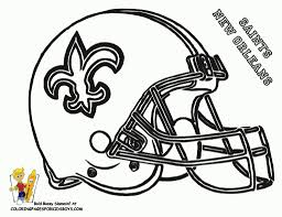 pro football helmet coloring page anti skull cracker football