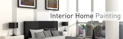 interior home painting pictures interior home painting equity painters