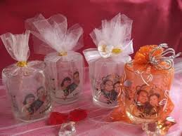 wedding giveaways cebu wedding giveaways accents