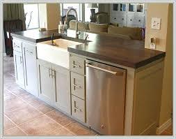 purchase kitchen island tile kitchen island sink dishwasher lighting flooring pattern
