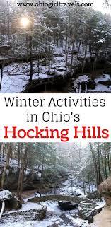 Ohio Nature Activities images 10 hocking hills winter activities ohio girl travels jpg
