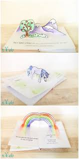 190 best cards interactive animated images on pinterest folded