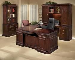 Executive Office Desks For Home Executive Home Office Furniture Executive Home Office Furniture
