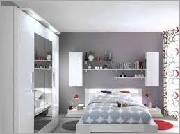 conforama chambre ado conforama lit ado 868713 cuisine meuble chambre ado conforama meuble