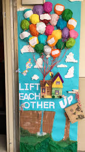 best 25 door decorations ideas on pinterest classroom